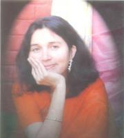 Sheeba Naqvi