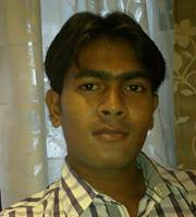 Krishnapal Singh Lodhi