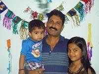 Manoj Kumar Kalarikkal