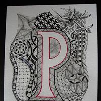 Pranothi Sb