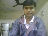 Balaji Ayyer