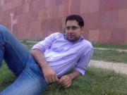 Deepak Dhillon
