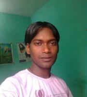 Pawan Kumar Kharwar