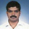 Alamandha Madhan Kumar