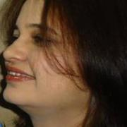 Anu Moryani