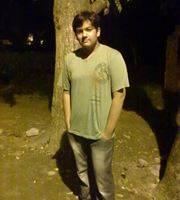 Dheeraj Dhiman