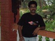 Anilkumar Vikurthy