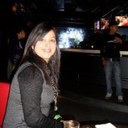 Suparna Wadhwani