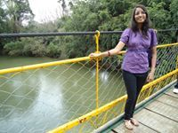 Shilpa Pathak