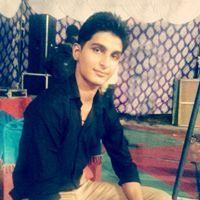 Sandeep Sam