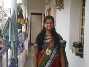 Kanchana Mala