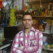 Ashishrai Rai