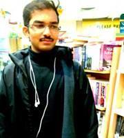 Prithvi Nath