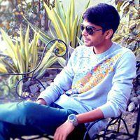 Dheeraj Diggal