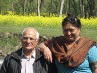 Satya Nijhawan