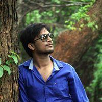 Pratha Mani Sagar