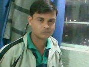 Rajesh Somkule Raj