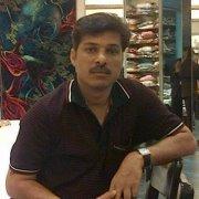 Raj Kishore Singh