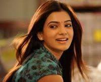 Priyanka Naik