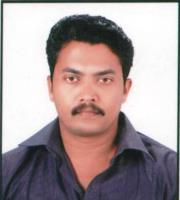 Santnath Shinde