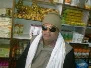 Gopalsingh Jadon