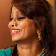 Smita Nayak