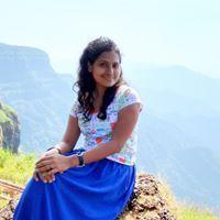 Anjana Pattathayil