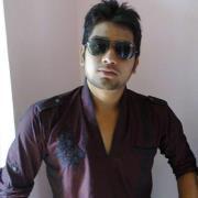 Arbind Nath