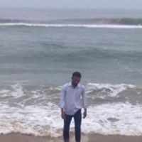 Raghav Kumar