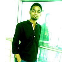 Somesh Srivastava