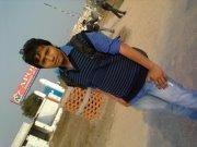 Ujjawal Punetha