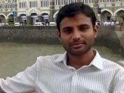 Ajay Nandangi