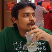 PavanKumar Mallepudi