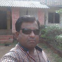 Prashant Rane