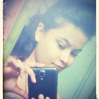 Shivangi Rai