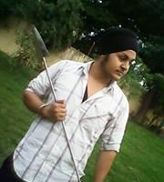 Manikdeep Singh