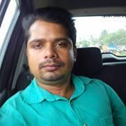 Dharshan2b