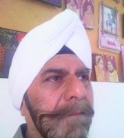 Inder Pal Singh