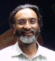 Manu Vilkhu