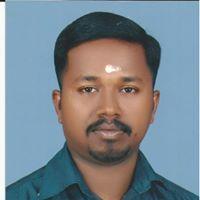 Girish Giri