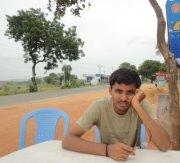 Chaitanya Kumar