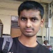 Madhu Gowda