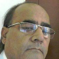 Om Sachdeva
