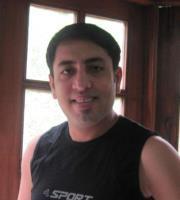 Pritam Makkar
