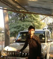 Pradip Kumar Roy