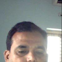 Srinivas Sharma