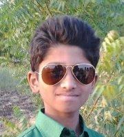Dhanraj Chippa