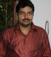 Dinesh Chandra Pandey