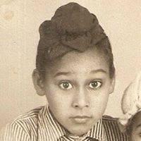 Rajinder Khosa