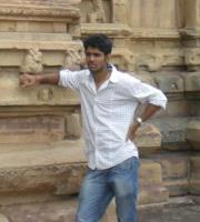 Raasam Siddharth